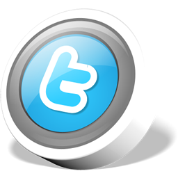 Traffic and Twitter – Ways to Integrate Into Site