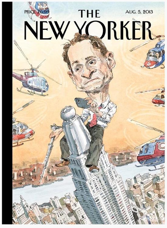 New Yorker - Weiner-thumb-550x749-423