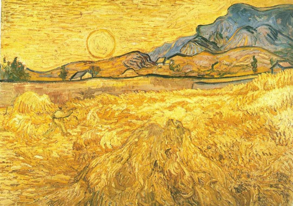 VanGogh.wheatfield.2