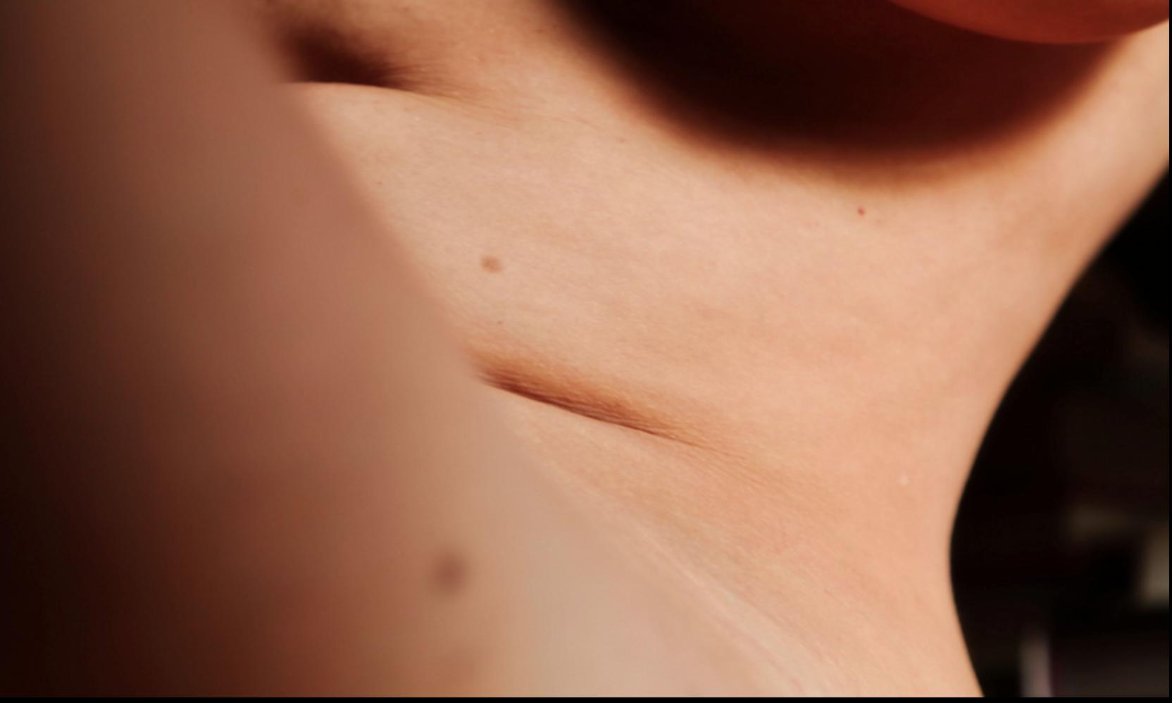 Screen Shot 2014-03-30 at 6.15.35 PM